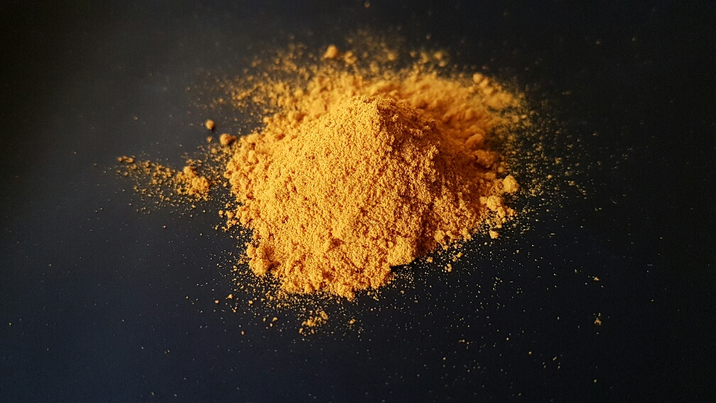 Supplementation of curcumin shows improvement in bone density, says study