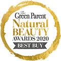 Green Parent award 2020