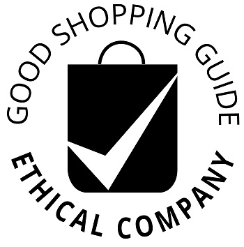 Viridian scores top marks for ethical vitamins in The Good Shopping Guide