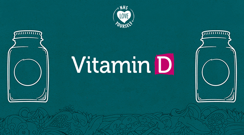 Viridian Nutrition Vitamin D3 proved effective - clinical trial