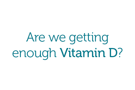 Viridian Vitamin D3 proved effective in clinical trial