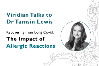 Recovering from Long Covid: The Impact of Allergic Reactions